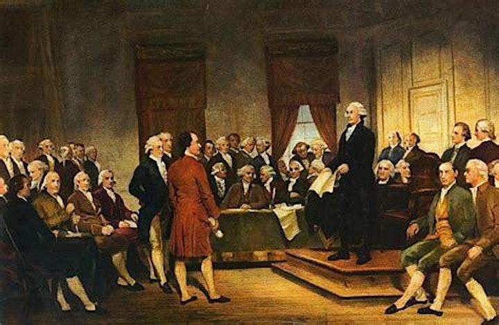 The Spirit of Liberty image