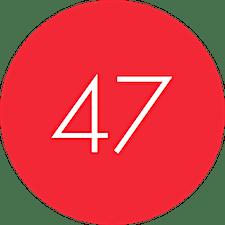 47 Degrees logo