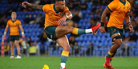 StREAMS@>! (LIVE)-South Africa v Australia LIVE ON RUGBY 18 Sep 2021 tickets