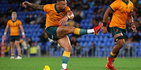 StREAMS@>! r.E.d.d.i.t-South Africa v Australia LIVE ON RUGBY 18 Sep 2021 tickets