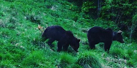 Tegenlicht 040 Meetup Boeren, burgers en beren Tickets
