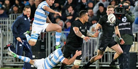StREAMS@>! r.E.d.d.i.t-ARGENTINA v NEW ZEALAND LIVE ON RUGBY 18 Sep 2021 tickets