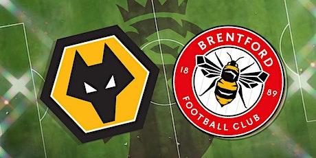 StREAMS@>! r.E.d.d.i.t-Wolves v Brentford LIVE ON EPL 18 Sep 2021 tickets