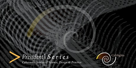 President's Series 12 Cybernetics, Cognitive Science and Philosophy tickets