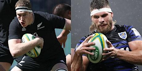 ONLINE-StrEams@!.Argentina Pumas v NZ All Blacks LIVE ON Championship 2021 tickets