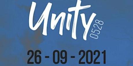 Unity tickets