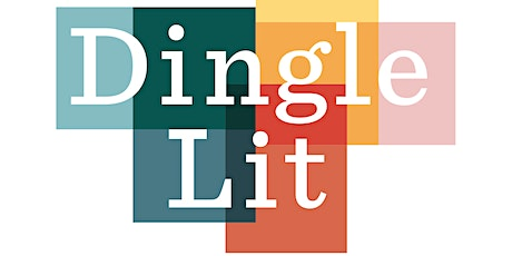 Edit Your Novel with Brian Langan  THIS WORKSHOP IS FULL tickets