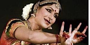 LIVE STREAMING - Dr. Menaka Thakkar presents NARTHAKI...