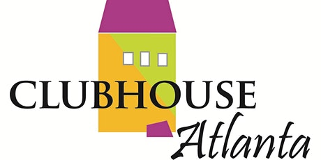Clubhouse Atlanta's First Anniversary MembersFest tickets