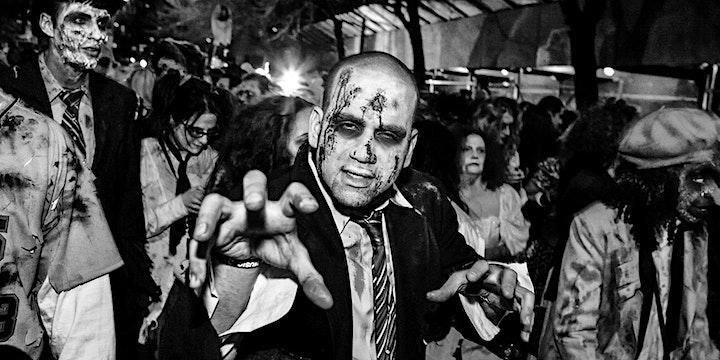 Party Night of Horrors: Bild