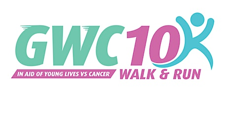 29th GWC10K - Going The Extra Mile For Young Lives Vs Cancer tickets