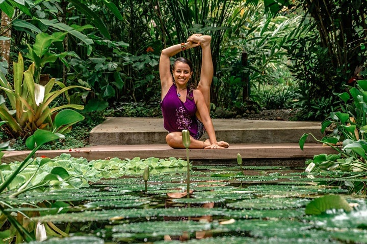 6 Day Trust Your Intuition Retreat For Divorced Women, Costa Rica image