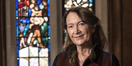 Éilis Ní Dhuibhne & Evelyn Conlon discuss Women Writing tickets