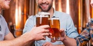 Beer Appreciation Evening
