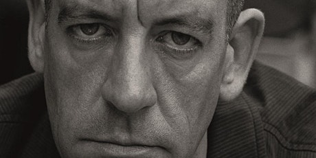 Two Hells with Diarmuid Ferriter tickets