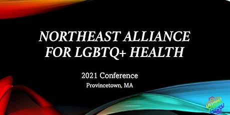 Northeast Alliance for LGBTQ+ Health tickets