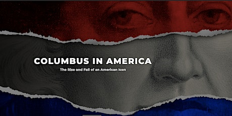 INDIGENOUS PEOPLES' DAY FILM AND PANEL: COLUMBUS IN AMERICA tickets