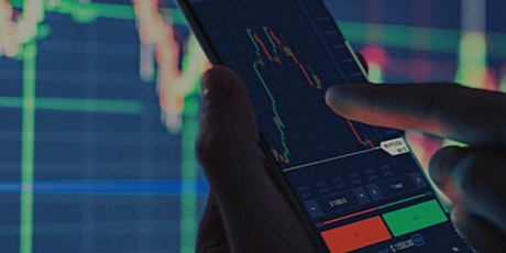 Stock Market: Options Day Trading for Beginners tickets