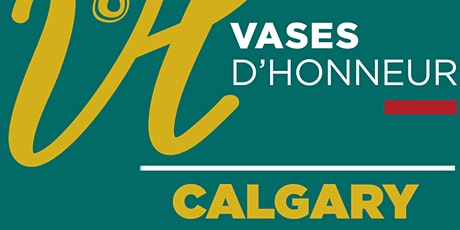VH CALGARY - CONTEMPLATION & CELEBRATION tickets