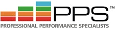 Professional Performance Specialists logo