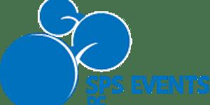 2015 SPSDC Reston