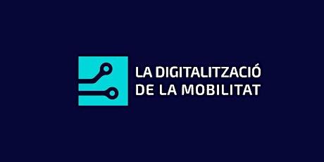 MasterClass: Sistemas IT Y Movilidad entradas