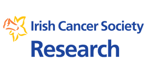 """Cancer Research Talks: """"Going backwards to go forwards..."""