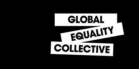 Global Equality Bookclub tickets