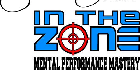 """Get  """"IN THE ZONE on demand""""- Confidence Building Mentorship tickets"""