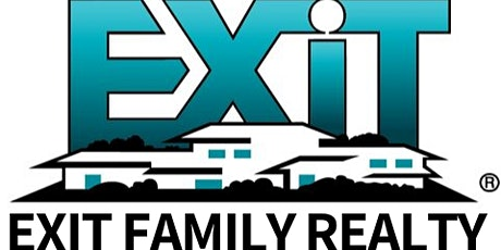 Exit Family Realty Career Night tickets