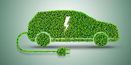 CPD unit on Electric Vehicle Awareness (part 2) tickets