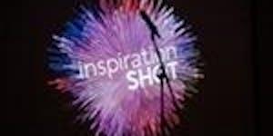 Inspirationshot #19