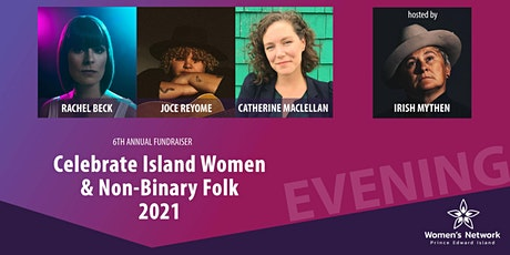 Womens Network 6th Annual Fundraiser -Oct 23rd -$50 -Evening Show tickets