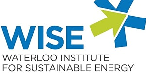 "WISE Lecture Series: The Impact of ""Energiewende"" on..."
