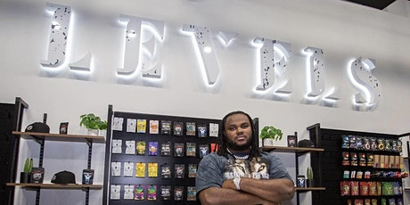 Levels Presents: Tee Grizzley Meet & Greet - Exclusive Grizzley Gas Drop tickets