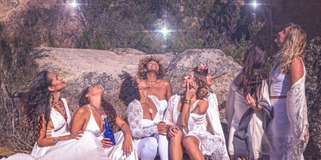 Círculo de Madres Miami entradas