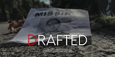 Drafted Premiere tickets