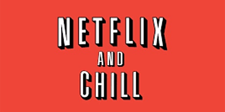 Let's Review Netflix Popular Movies Together Every Week tickets