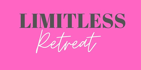 LIMITLESS tickets