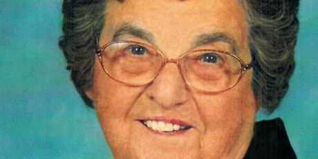 Public Visitation followed by Funeral Service for Marie Arsenault tickets
