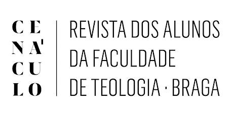 XXXII Jornadas Teológicas: Dia 27 [Arlindo Oliveira] bilhetes