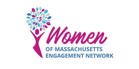 2nd Annual Online Holiday Shopping Market with WOMEN tickets