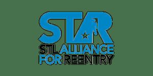 STAR Fall 2015 Workshop: Trauma and Reentry