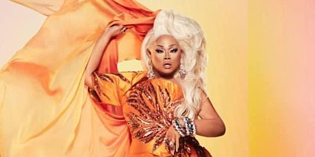Jiggly Caliente Live on stage in Toledo, Ohio tickets