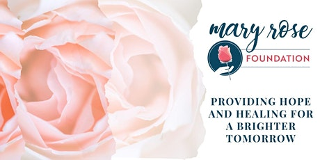 Mary Rose Foundation: Adult Supporters of Teens Group tickets