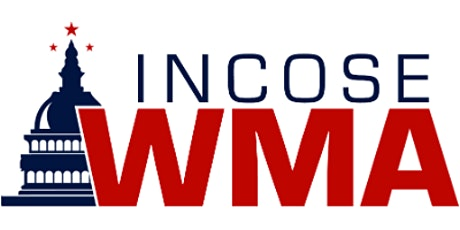 WMA  October 2021 Chapter Meeting tickets