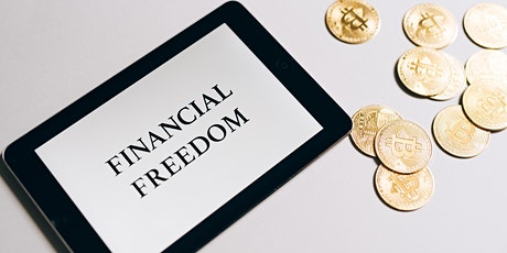 How Do You Overcome Financial Stress? tickets