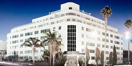 Walking Tour of Santa Monica:  Downtown and Ocean Avenue tickets