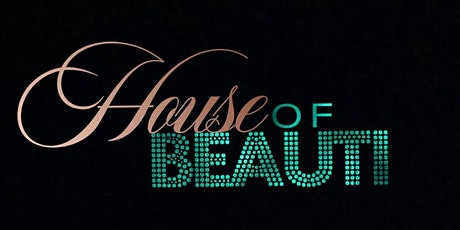 House Of BeauTi 1st Pop Up Shop tickets