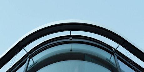 SFU Finance X SFU Real Estate: Investing in Real Estate Tickets